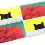 визитки двусторонние на бумаге 350 грамм срочно печать в течение 20 минут минск