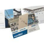 печать брошюр быстро и недорого в минске