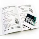 pechat broshur dlya obucheniya v minske