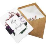 свадебные пригласительные на свадьбу печать и дизайн в минске