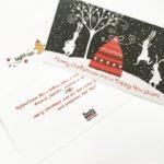 открытки печать в минске быстро недорого срочно
