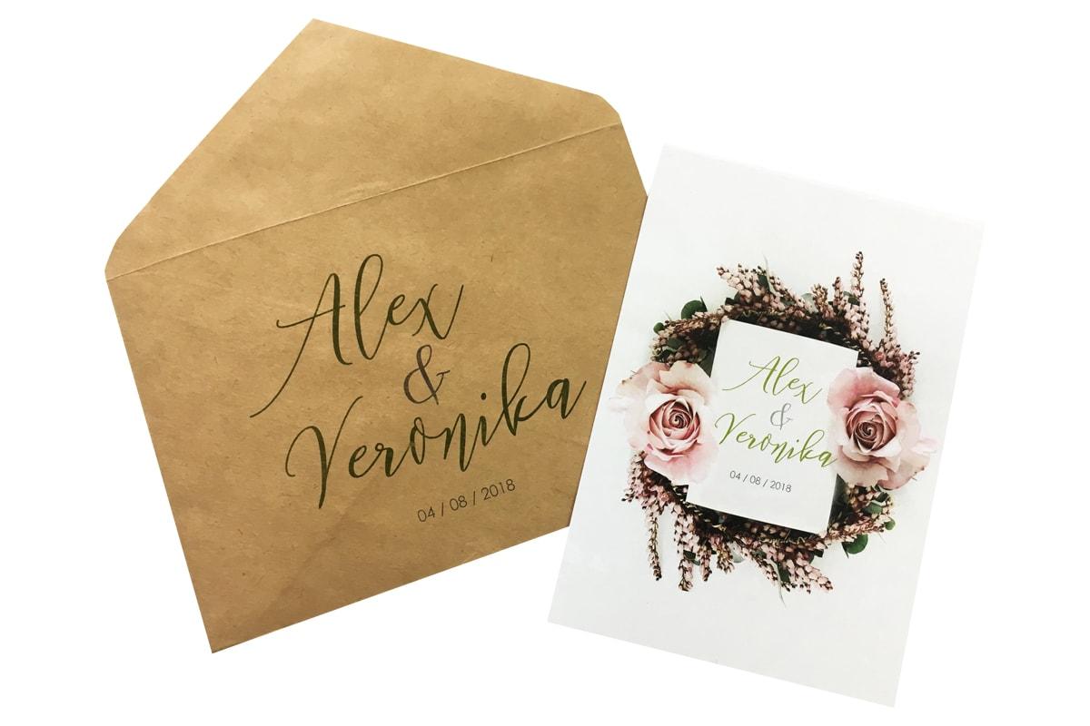 Лет свадьба, печати так открытки и приглашения